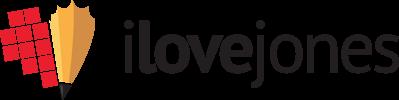 iLoveJones Design